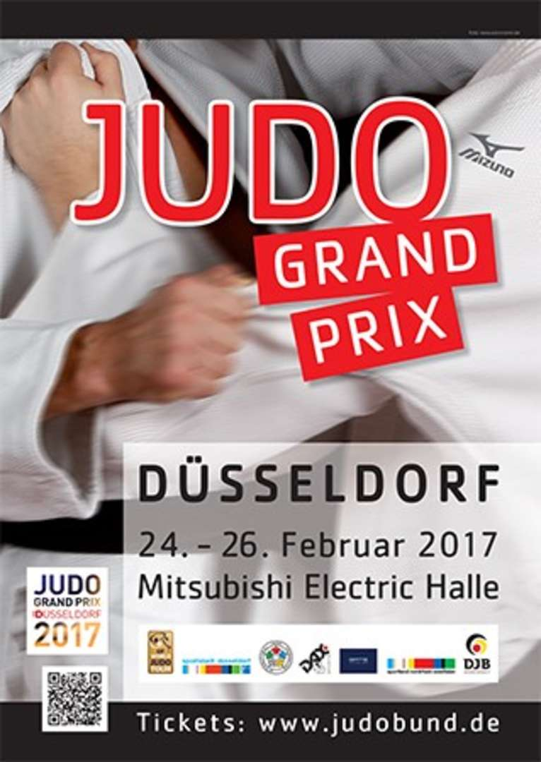 Miss jasmin düsseldorf
