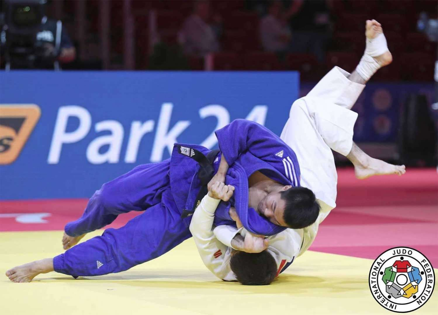 amended rules ijf orgdear members of the judo community,