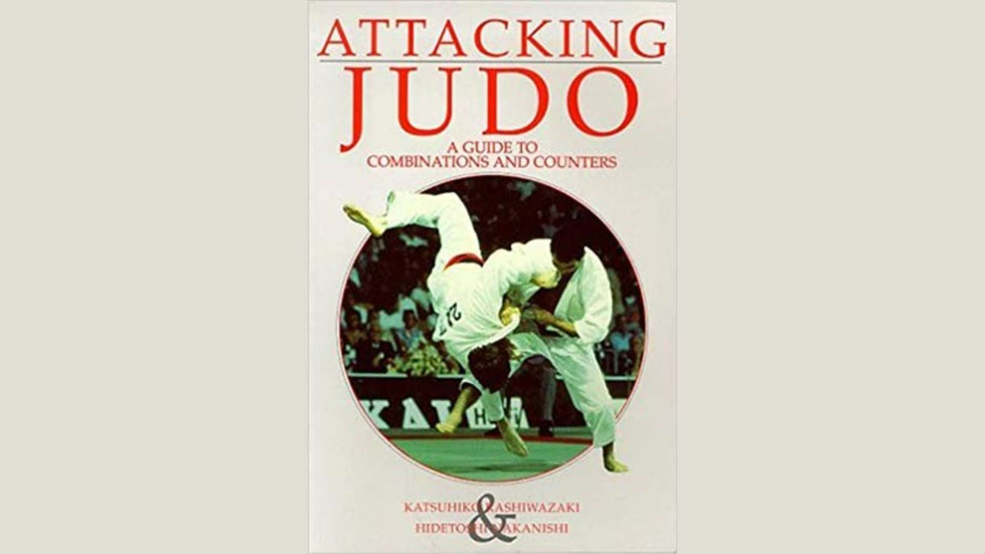 Mind Over Muscle: Writings from the Founder of Judo by ...