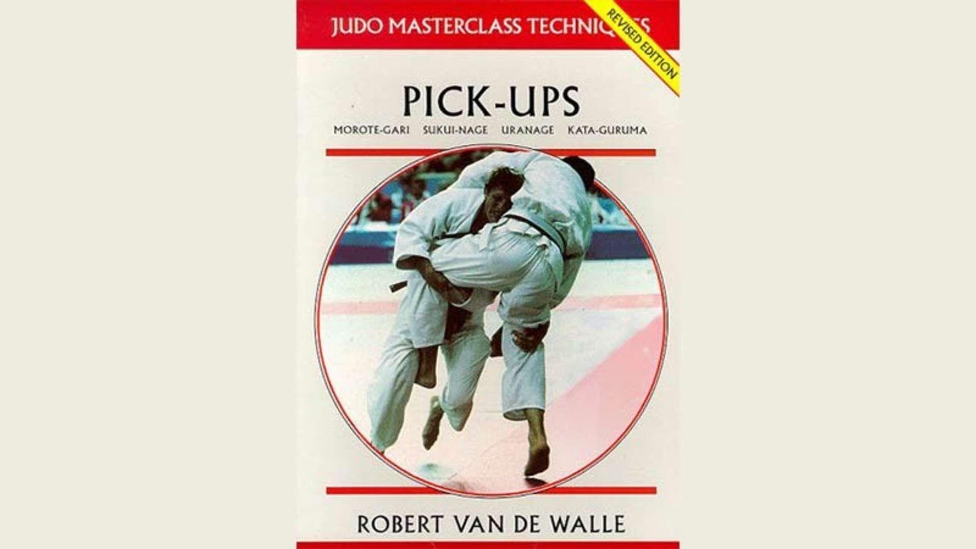 Amazon.com: The Way of Judo: A Portrait of Jigoro Kano and ...