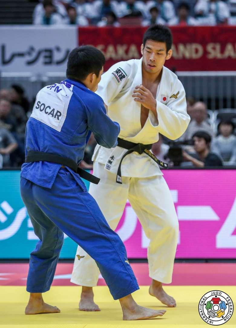 Sotaro Fujiwara Ijf Org