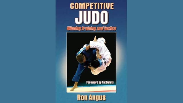 Mind over Muscle : Writings from the Founder of Judo by ...