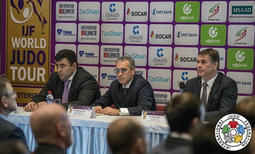 Vladimir, kulüpler: top-3