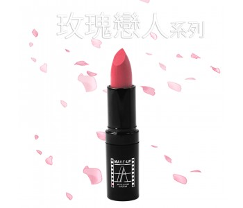 Romantic Season - Lipstick (Creamy) - Real Pink