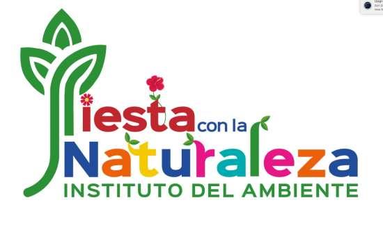 Fiesta con la Naturaleza 2019