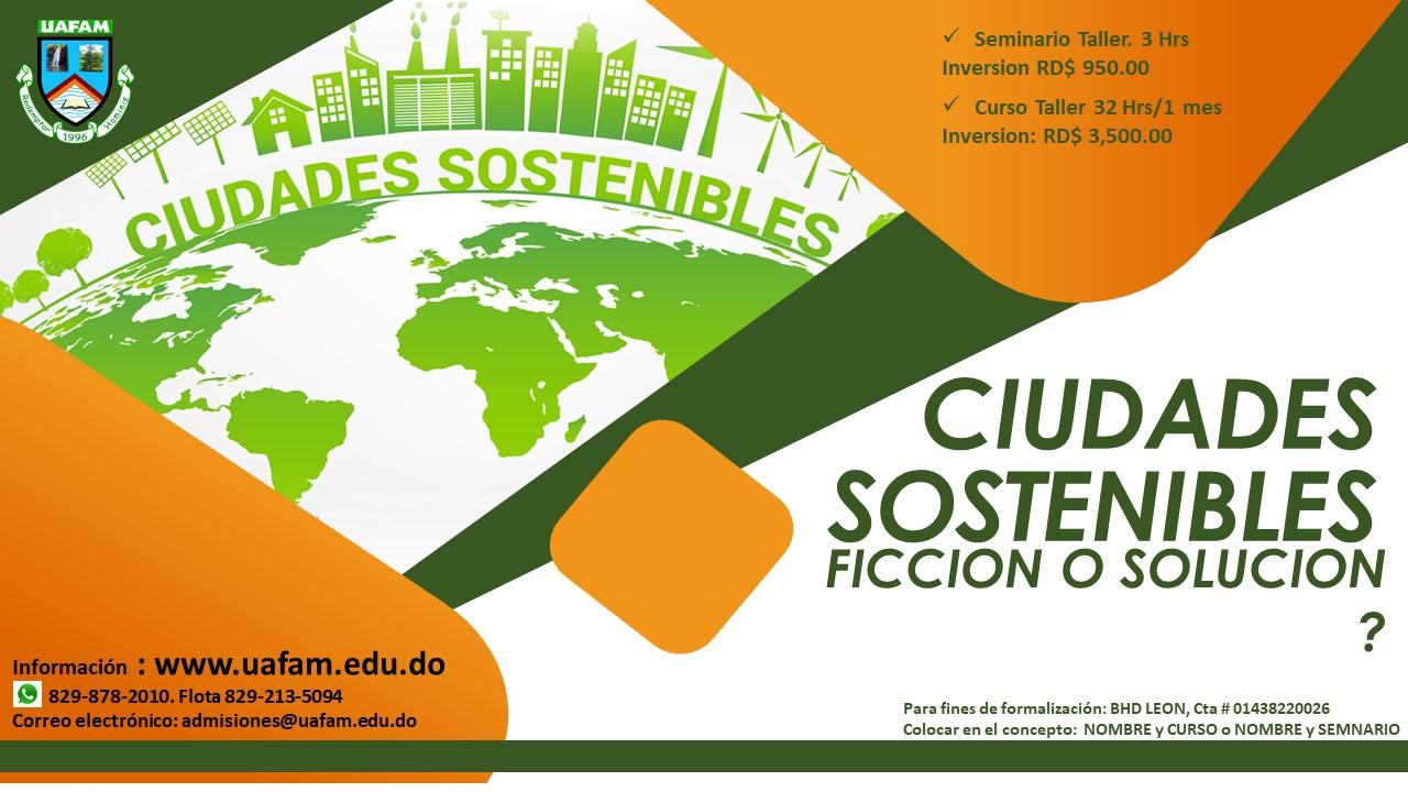 https://res.cloudinary.com/duuonteo7/image/upload/v1586811059/Cursos/Curso_y_Seminario_Taller_Ciudades_Sostenibles.jpg