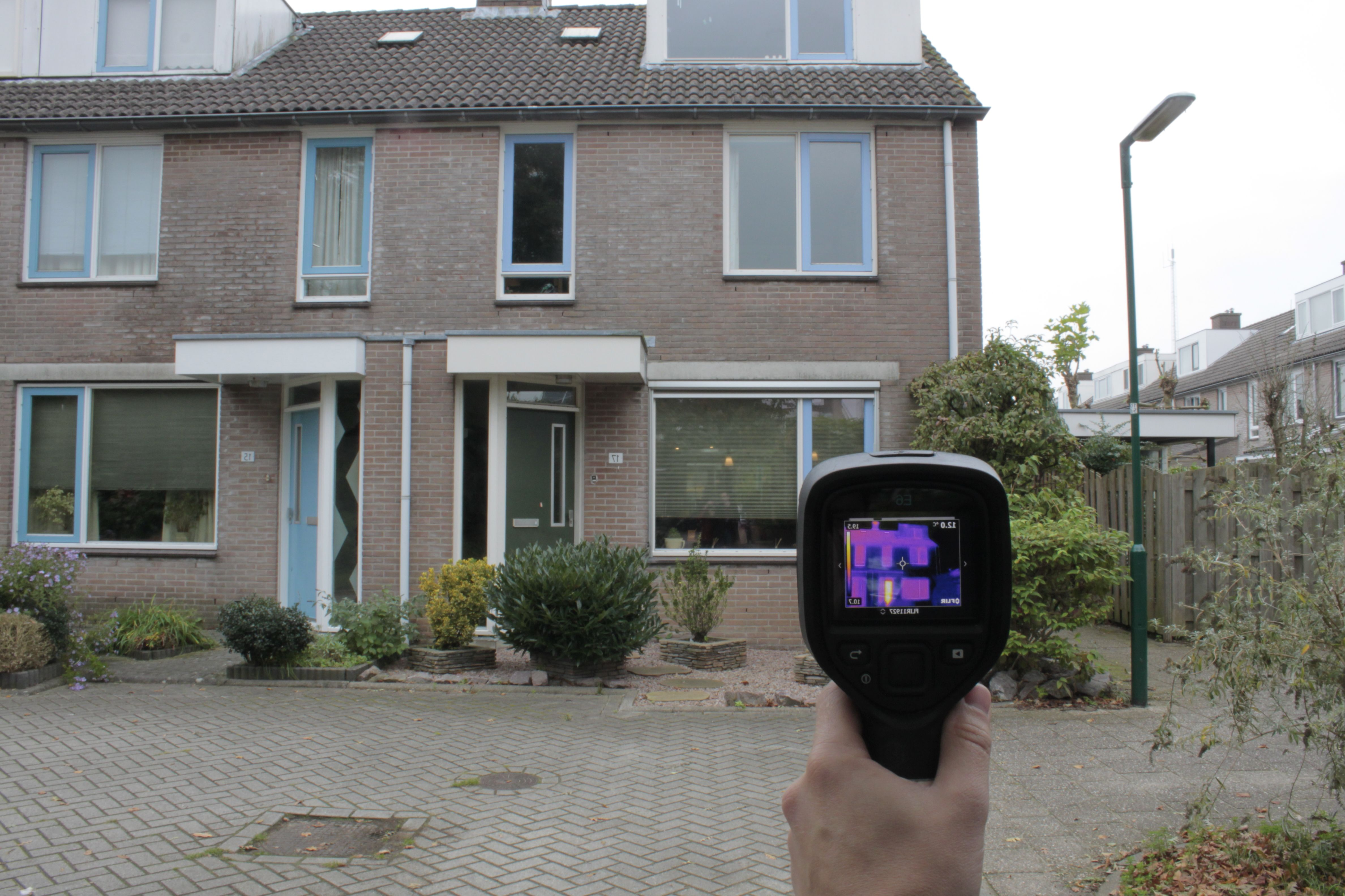 Afbeelding Jouw huis klaar voor de toekomst