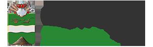 Logo van de gemeente Soest