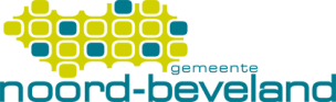 Logo van de gemeente Noord-Beveland