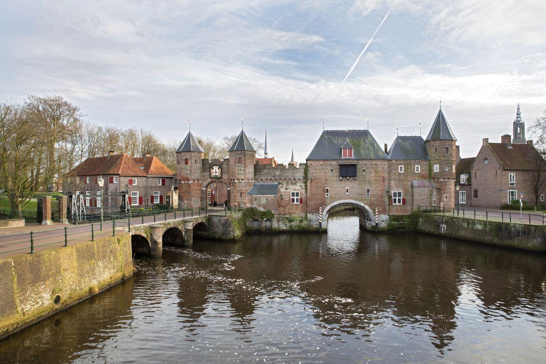 Afbeelding Totaalaanpak voor jouw huis - gemeente Amersfoort