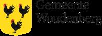 Logo van de gemeente Woudenberg