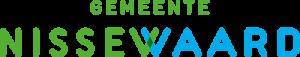 Logo van de gemeente Nissewaard