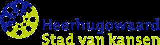 Logo van de gemeente Heerhugowaard