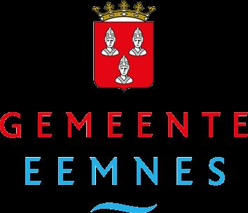 Logo van de gemeente Eemnes