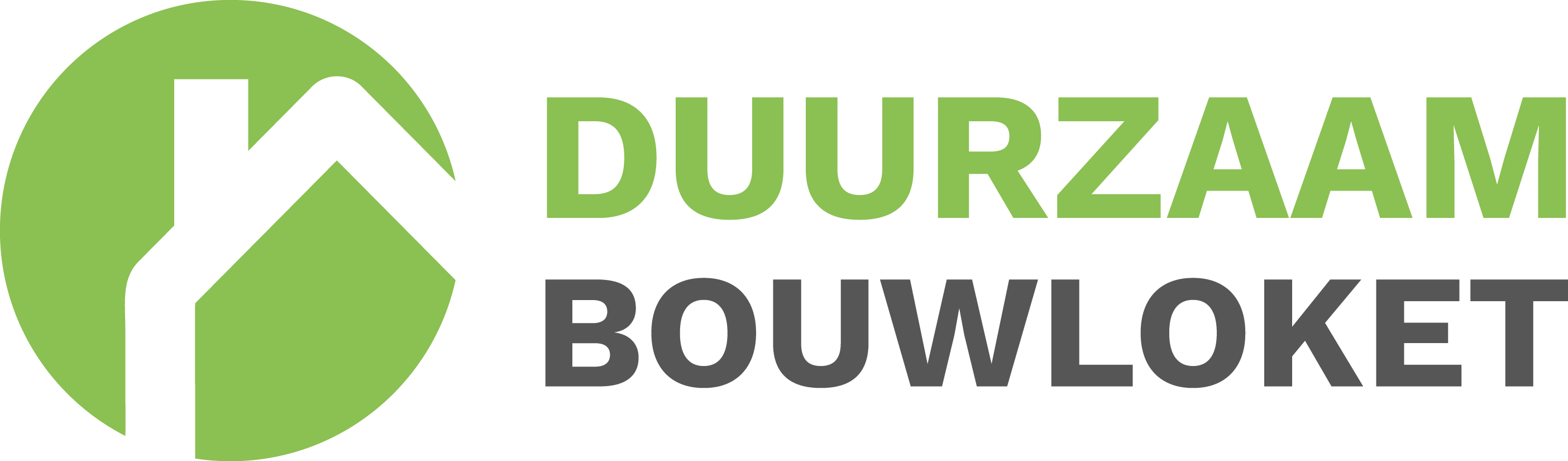 LOGO_2018_Duurzaam_Bouwloket_PNG
