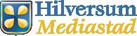 Logo van de gemeente Hilversum