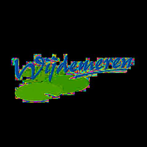 Logo van de gemeente Wijdemeren