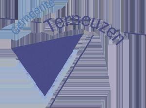Logo van de gemeente Terneuzen