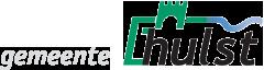 Logo van de gemeente Hulst