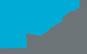 Logo van de gemeente Achtkarspelen