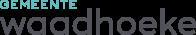 Logo van de gemeente Waadhoeke