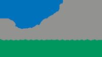 Logo van de gemeente Dantumadiel