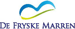 Logo van de gemeente De Fryske Marren