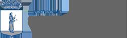 Logo van de gemeente Schiermonnikoog