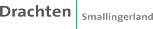 Logo van de gemeente Smallingerland