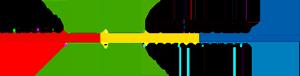 Logo van de gemeente Beemster