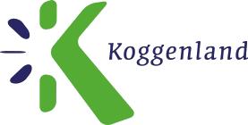 Logo van de gemeente Koggenland