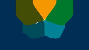 Logo van de gemeente Bloemendaal