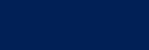 Logo van de gemeente Blaricum
