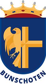 Logo van de gemeente Bunschoten