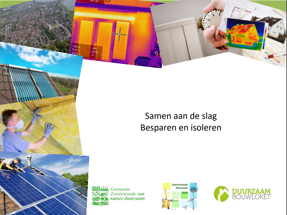 Presentatie_isoleren_en_besparen