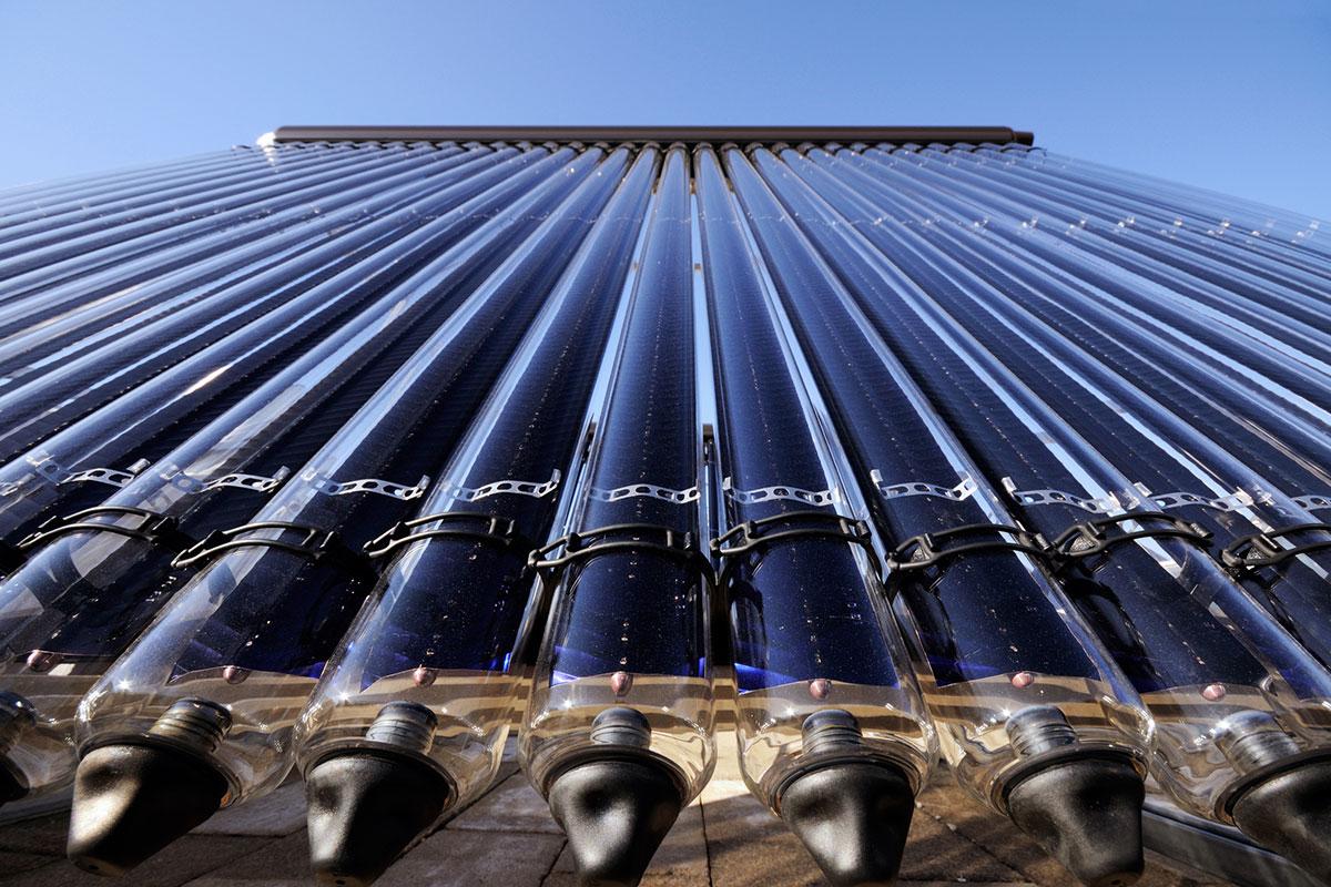 Afbeelding Wijkgericht energie besparen in de Meerwijk