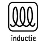 Symbool inductie