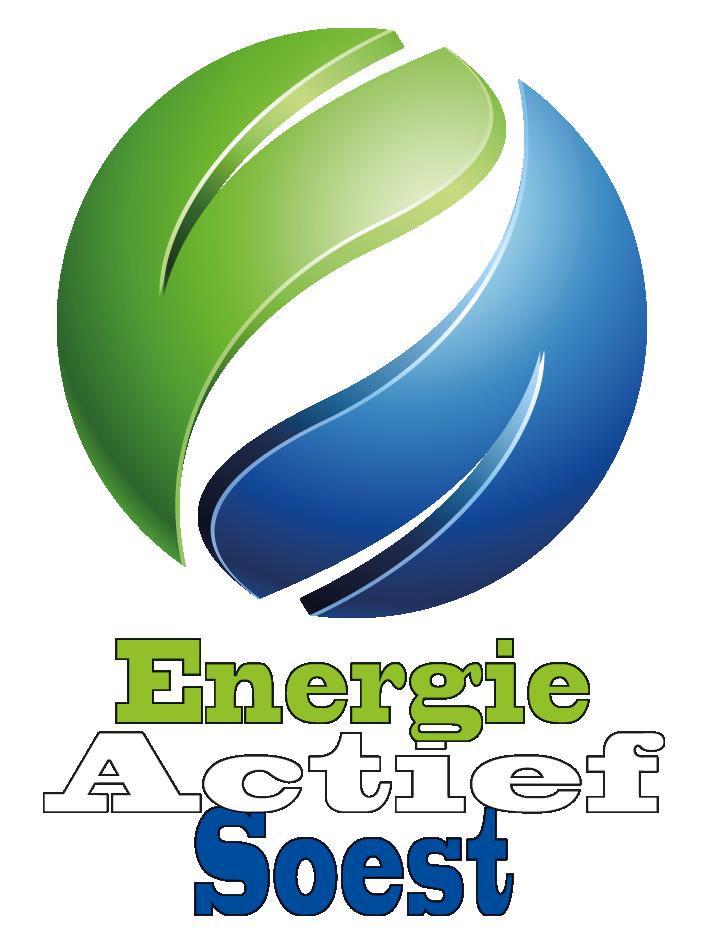 Energieloket_Soest