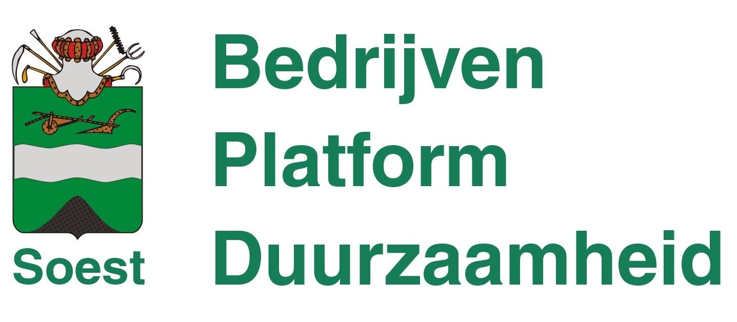 Logo_Bedrijven_Platform_Duurzaamheid_Soest
