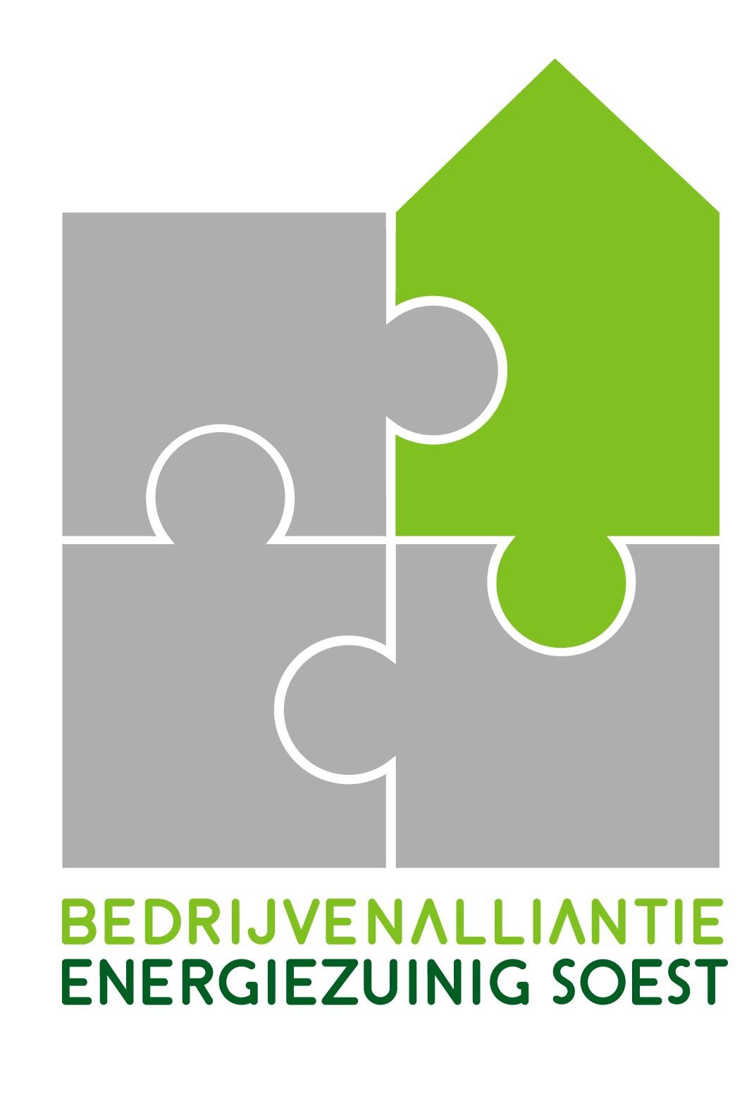 Bedrijvenalliantie_Energiezuinig_Soest