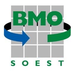 BMO_Soest