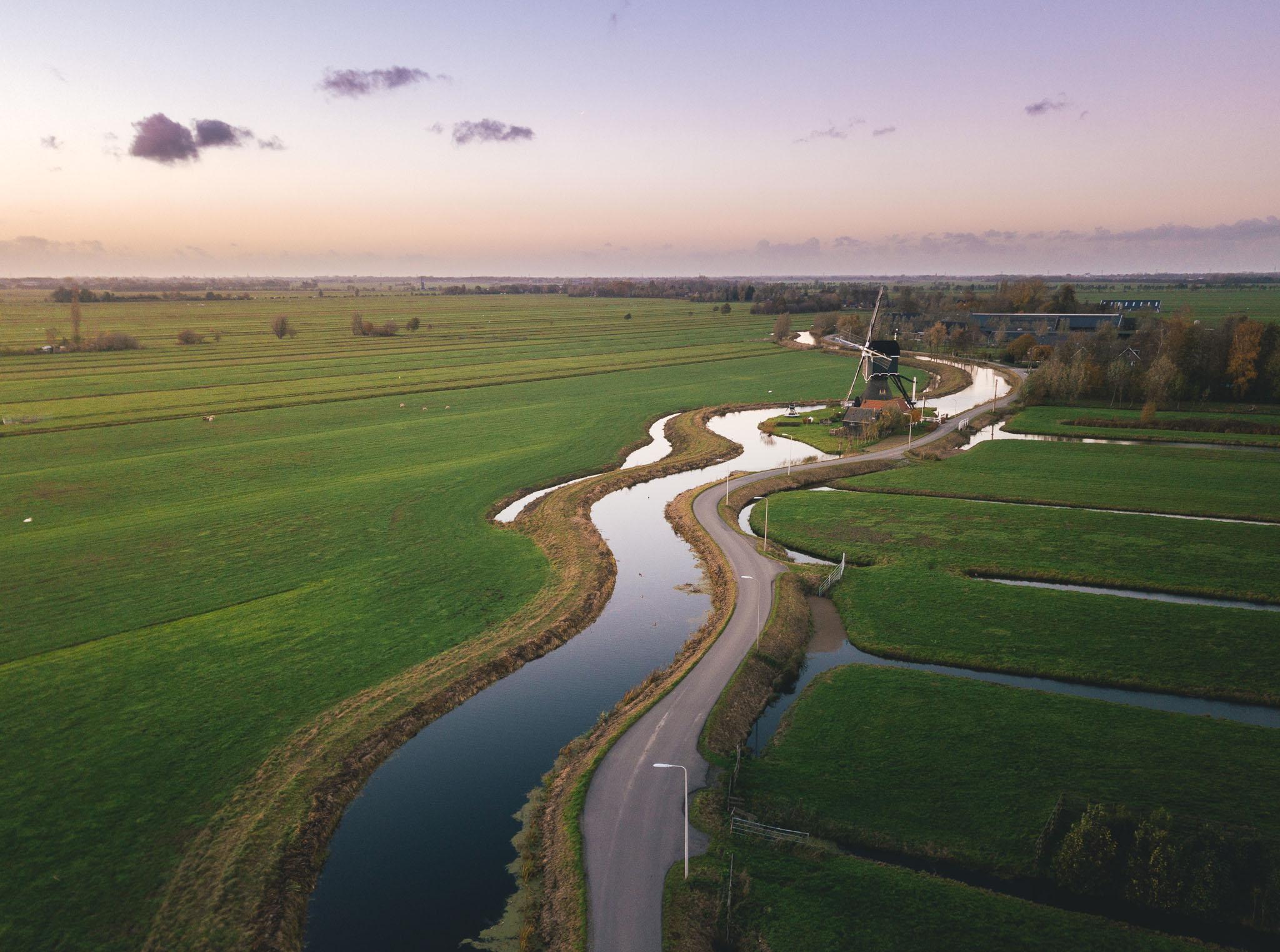 Afbeelding Subsidie Reductie Energieverbruik gemeente Krimpenerwaard