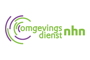 Logo_OD_NHN