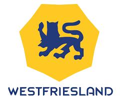 logo_wfkopie