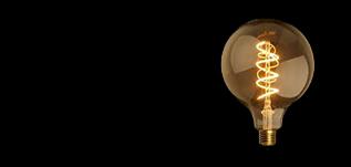Afbeelding Better LED as Net