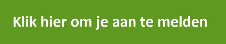 Aanmelden_RRE_Zeeland