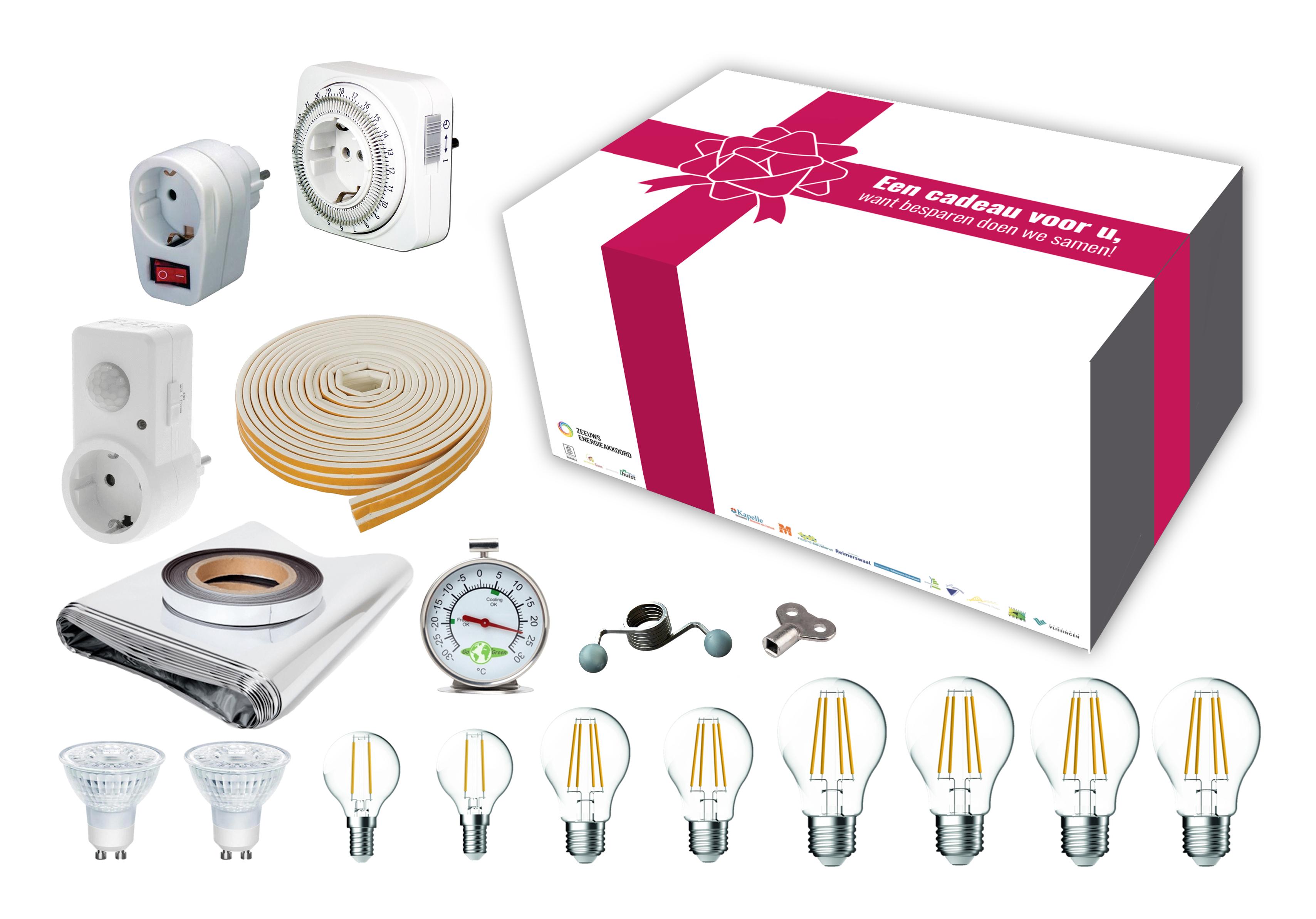 Energiebesparende_cadeaubox_Zeeland_