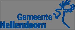 Logo van de gemeente Hellendoorn