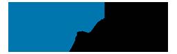 Logo van de gemeente Deventer