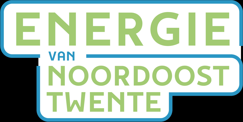 Logo van de gemeente Oldenzaal